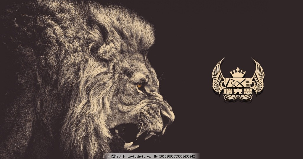 动物野生狮子电脑壁纸LOGO 电脑壁纸 动物壁纸 动物素材 高清狮子 狮子高清素材 真实狮子 狮子纯色壁纸 酒吧壁纸 酒吧LOGO 狮子LOGO 狮子 狮子素材 野生动物 动物 凶猛的狮子 摄影 生物 动物图片 摄像 生物世界 野生狮子 72DPI JPG 原创 设计 PSD分层素材 PSD分层素材 300DPI PSD