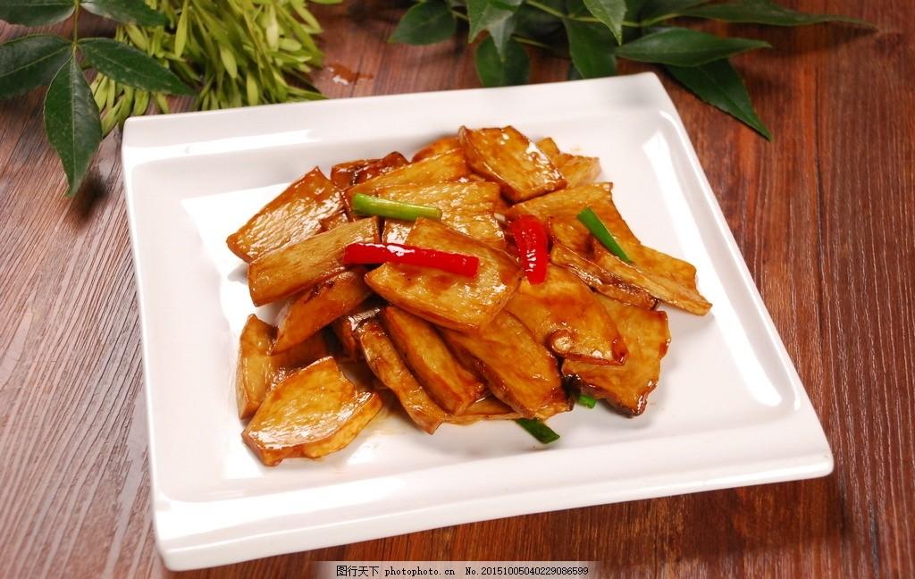 肉片 腊肉 炒菜 热菜 小炒肉 摄影 餐饮美食 传统美食 300dpi jpg