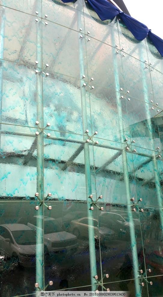 玻璃幕墙 幕墙 玻璃墙 钢结构 墙壁 玻璃墙壁 摄影 建筑园林 其他 72
