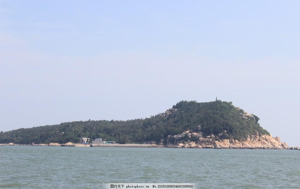 福建东山岛 漳州东山岛 自然风景 海洋海岛 马銮湾 旅游景点 东山岛