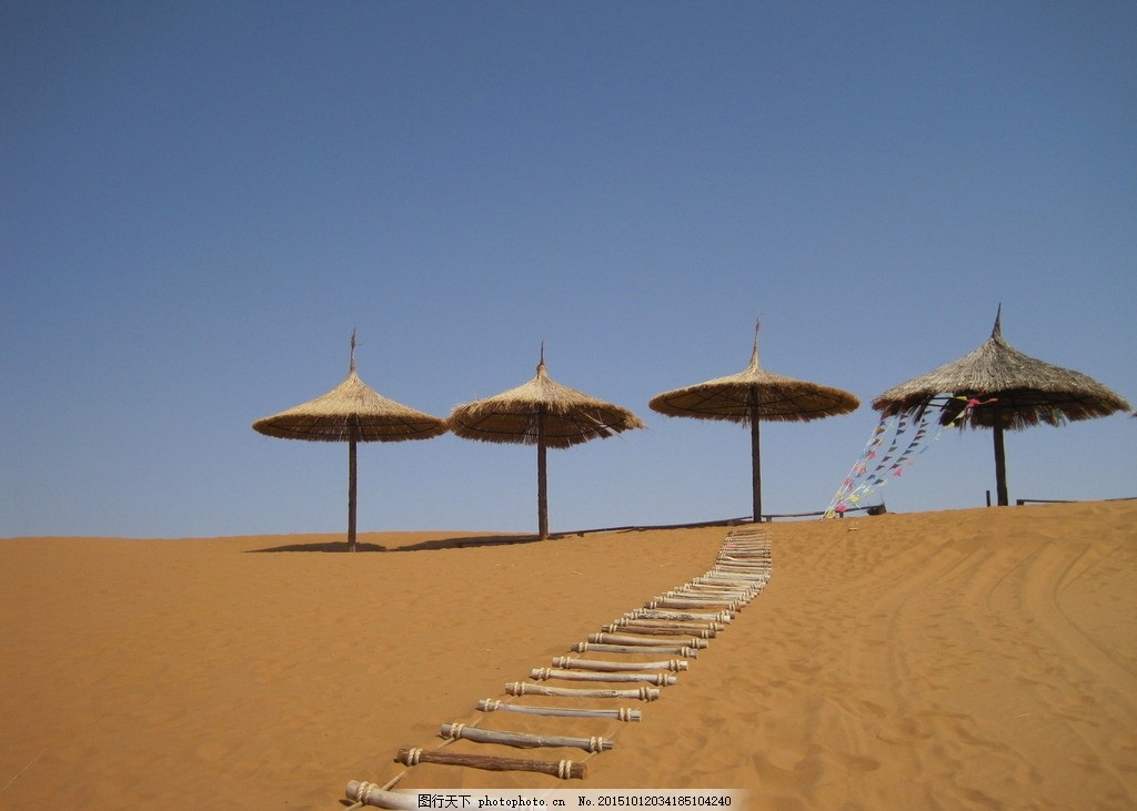 宁夏沙坡头 宁夏 沙坡头 沙漠 旅游 西部 摄影 自然景观 自然风景 180