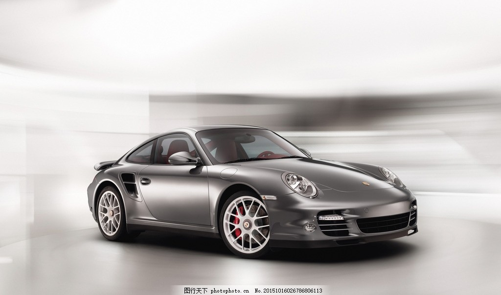 保时捷911 保时捷 911 汽车 跑车 车 设计 现代科技 交通工具 100dpi