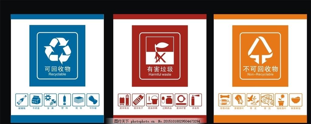 垃圾桶标志分类 垃圾桶标志 矢量标志 LOGO 分类 可回收物 物品 有害垃圾 不可回收物 卡通标志 高清标志 废品回收 废纸回收 废玻璃回收 废电池回收 费灯管回收 废织物回收 废塑料回收 不可回收垃圾 可回收垃圾 危险垃圾 垃圾标志 垃圾图标 回收垃圾标志 设计 生活百科 常用标识 广告设计 设计 广告设计 广告设计 CDR