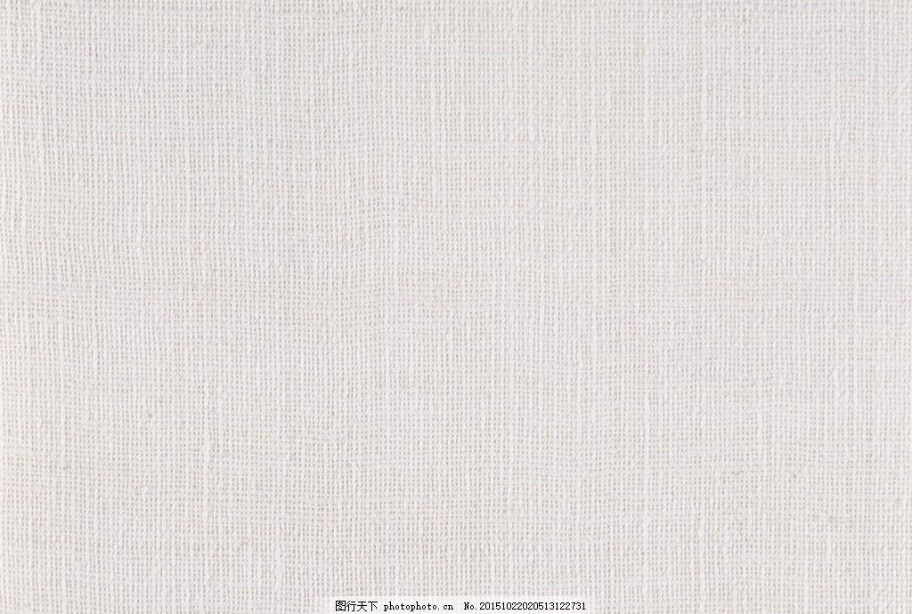 布纹 纹理 底纹 桌布 材质 位图