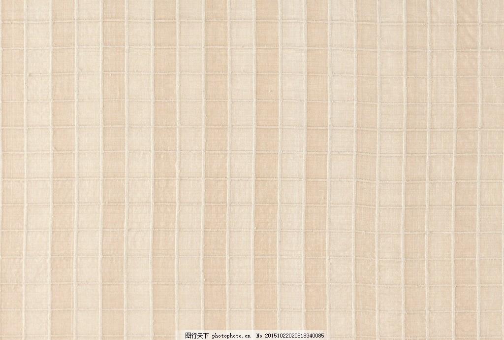布纹 纹理 底纹 桌布 材质 位图 高精度 摄影