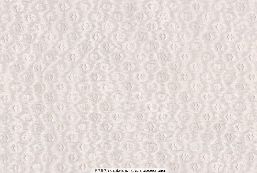 布纹 纹理 底纹 桌布 材质 位图 高精度