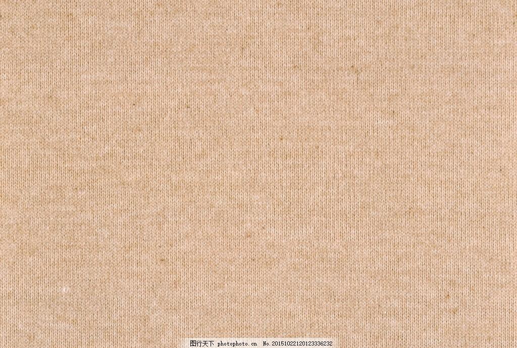 布纹 纹理 底纹 桌布 材质 位图 高精度 摄影 底纹边框 条纹线条