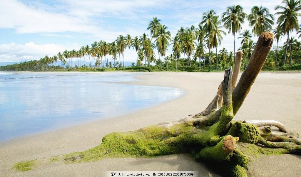 美景 海边美女 海边沙滩 马尔代夫 海边风景 海边嬉戏 海边日出 大海