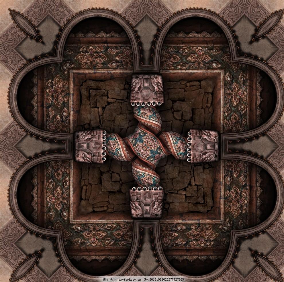 建筑材料图像 瓷砖纹理贴图 大理石 地砖材质 高贵典雅 无缝瓷砖贴图 欧式古典花纹 复古花纹 花纹花边 欧式花边 欧式 华丽 花纹 花边 边框 时尚花纹 欧式边框 装饰花纹 装饰花边 装饰图案 古典花纹 传统花纹 3D贴图 3D素材 3D材质贴图 三维素材 MAX素材 素材贴图 后期贴图素材 3D材质贴图图片库 设计 底纹边框 背景底纹 72DPI JPG
