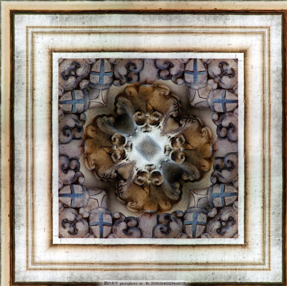建筑材料图像 瓷砖纹理贴图 大理石 地砖材质 高贵典雅 无缝瓷砖贴图