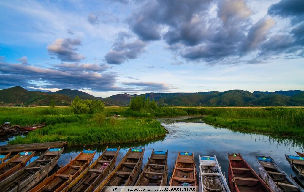 设计图库 自然景观 山水风景    上传: 2015-10-28 大小: 730.