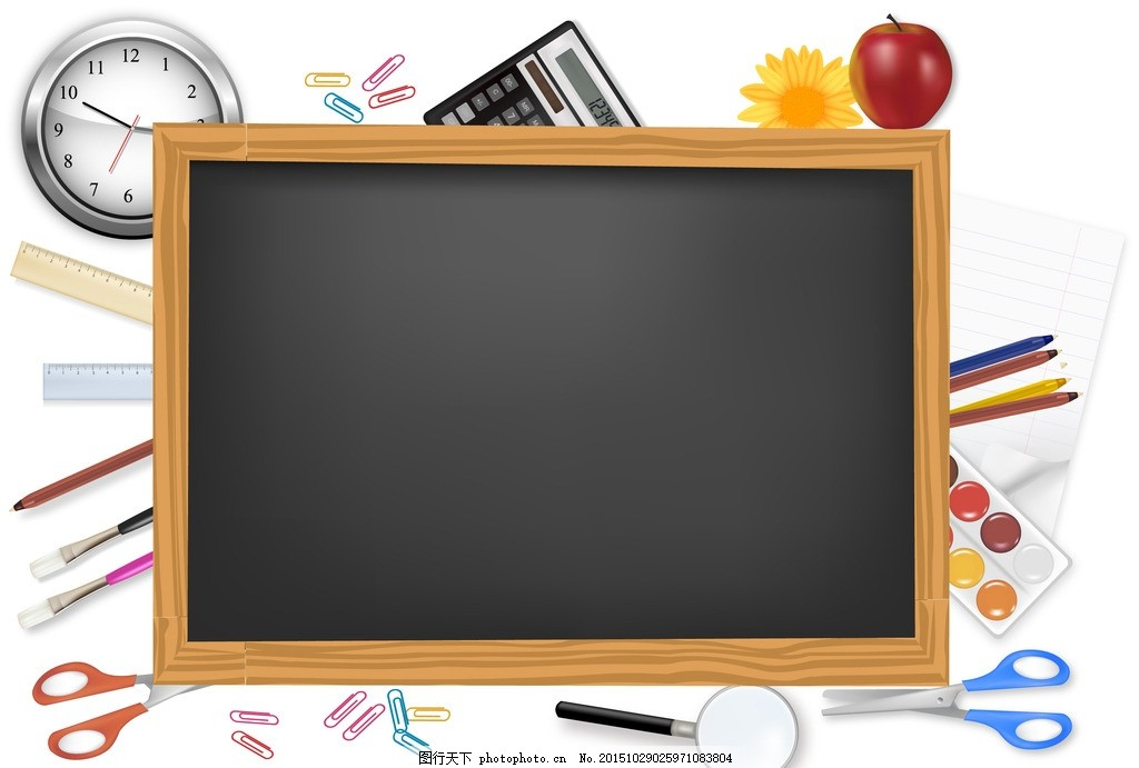 ppt 背景 背景图片 边框 模板 设计 相框 1024_691图片