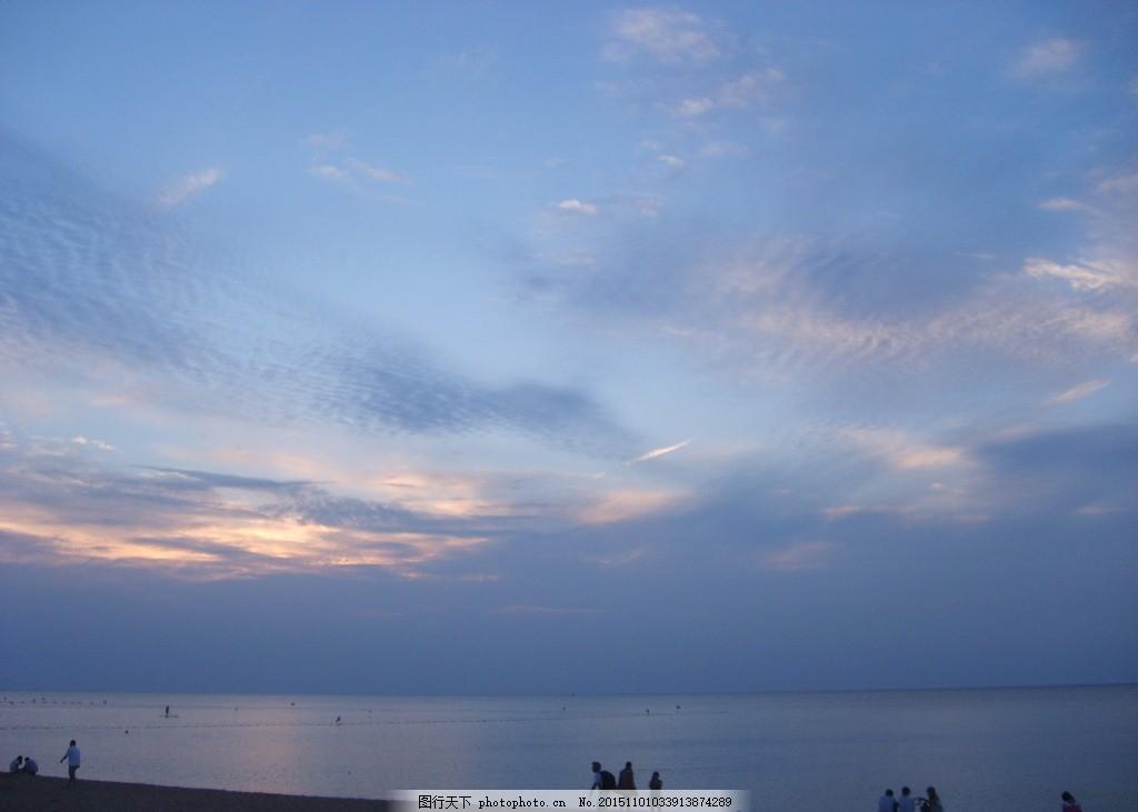 威海 威海市 威海旅游 威海风景 威海度假 摄影 国内旅游