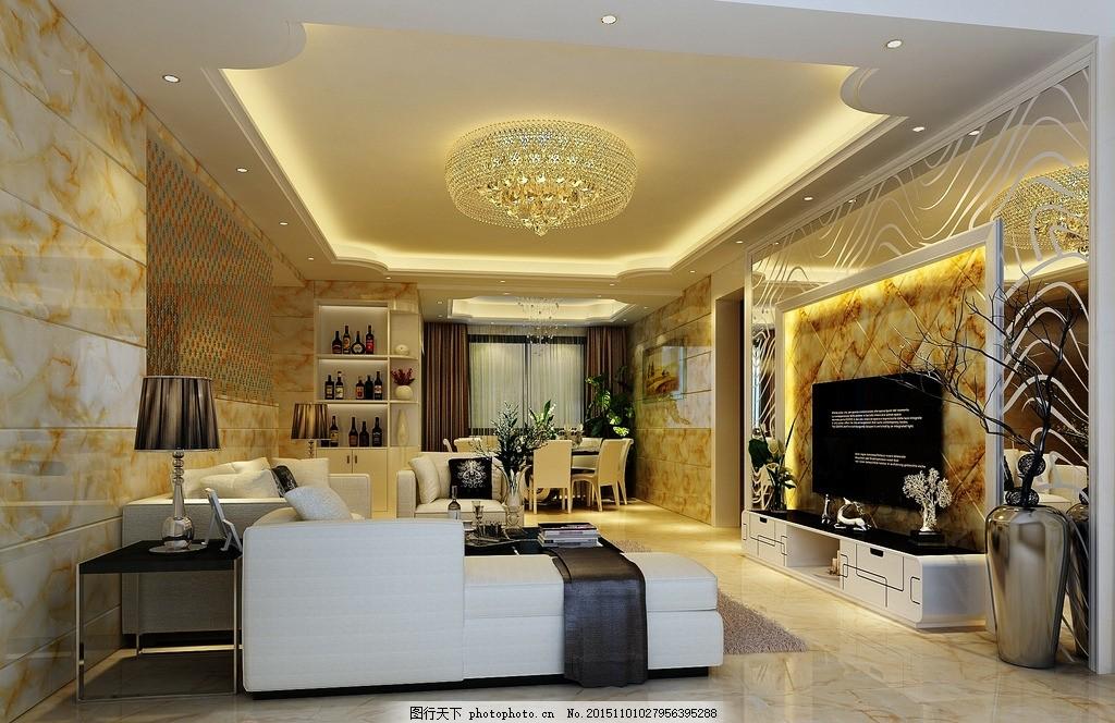 室内装修 装修 装潢 室内 色调 风格 设计 环境设计 室内设计 72dpi
