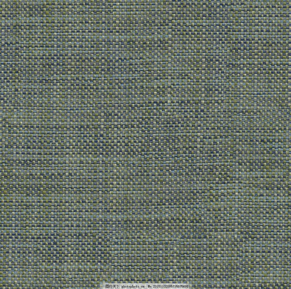 布纹贴图 布纹 格子布纹 贴图 花布 麻布 布纹 设计 底纹边框 条纹