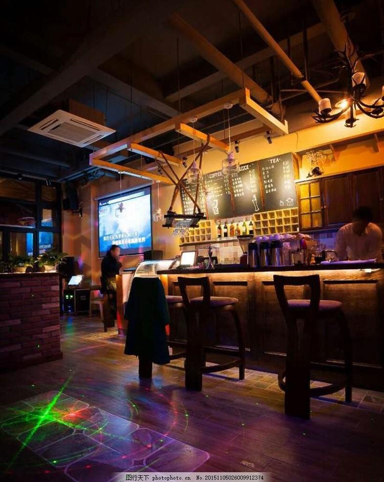 咖啡店装修 咖啡店风格 咖啡店设计 咖啡店装饰 咖啡厅 咖啡屋 咖啡馆