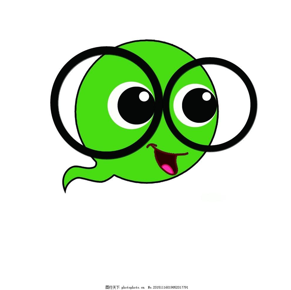 logo logo 标志 动漫 卡通 漫画 设计 头像 图标 991_987