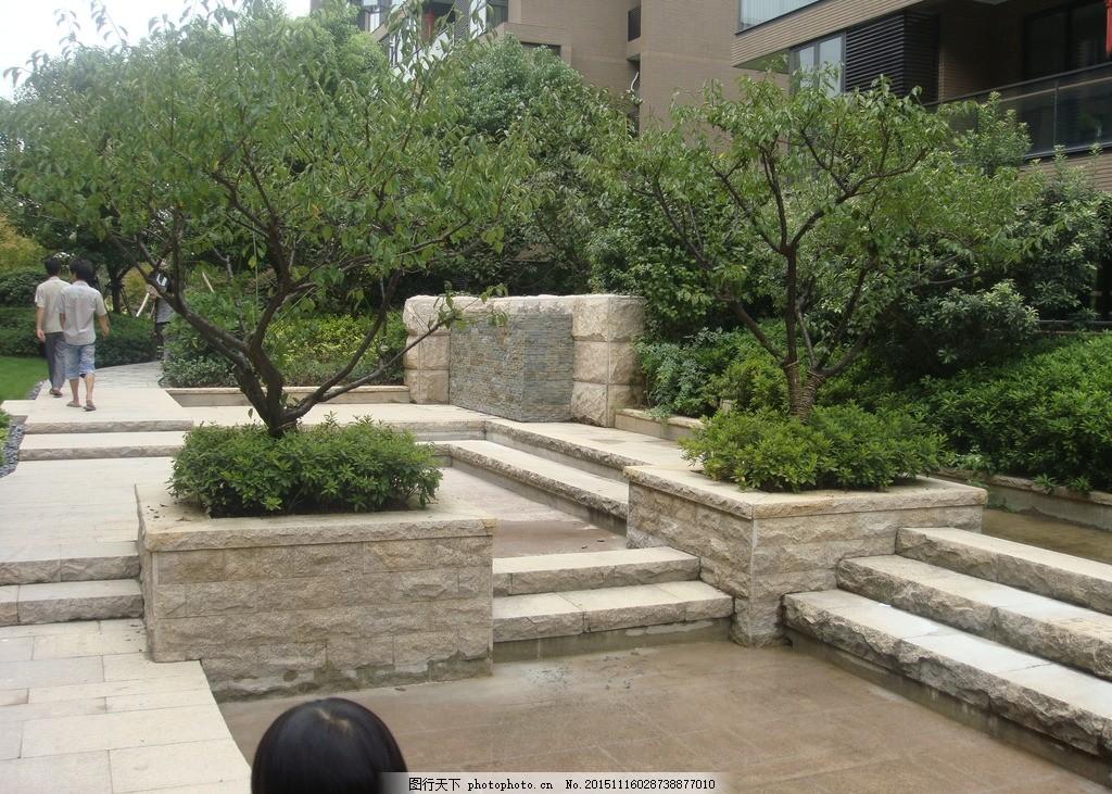 水景 景观 环境设计 小品 小区设计 摄影 建筑园林 园林建筑 72dpi jp