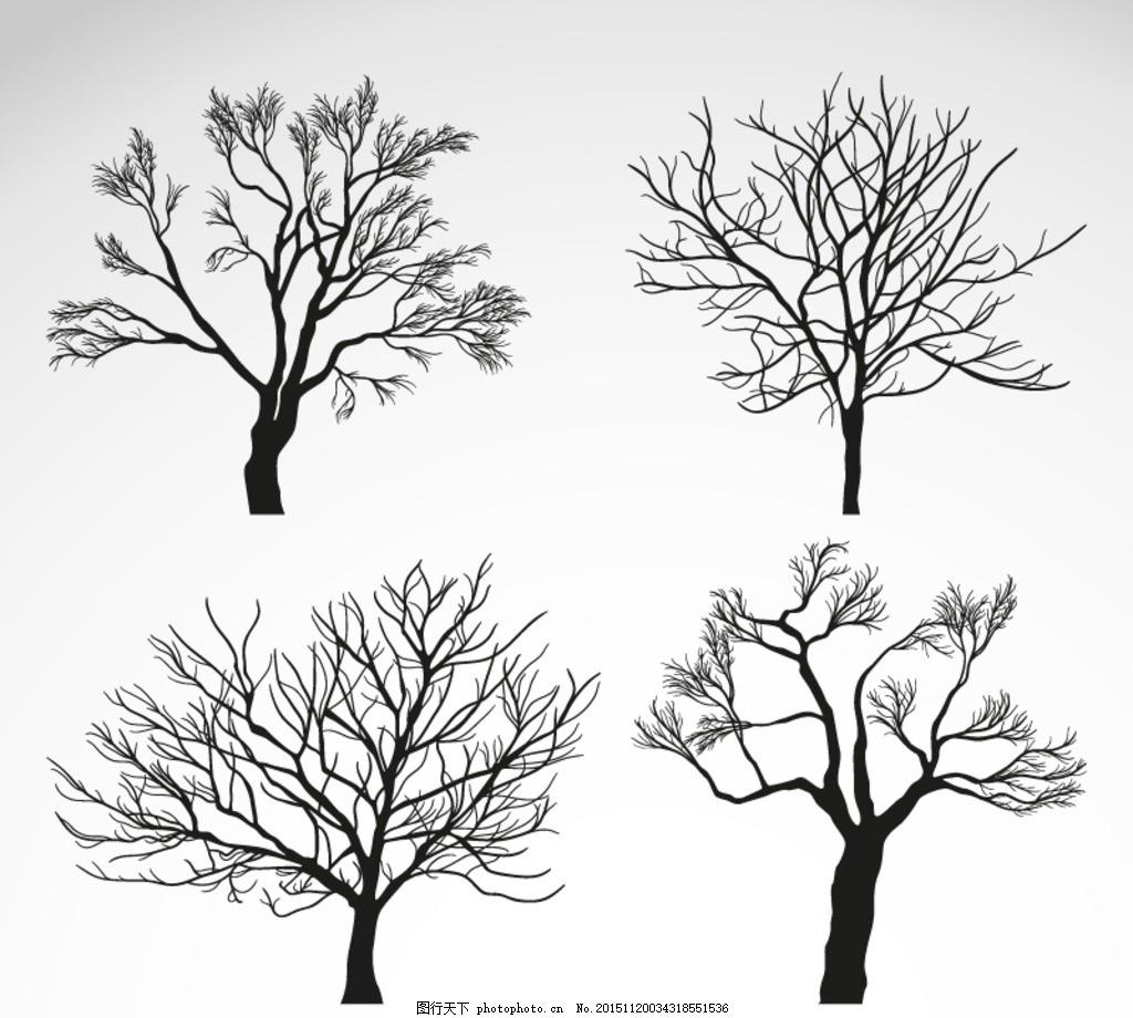 简笔画 设计 矢量 矢量图 手绘 素材 线稿 1024_920