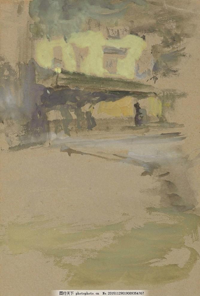 油画 抽象油画 油画风景 抽象画 抽象艺术 丙烯画 装饰画 创意油画
