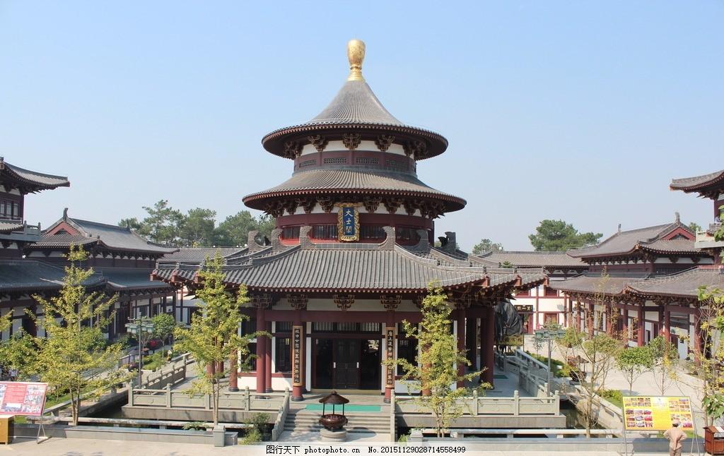 古建筑 塔 古代飞檐 古老 木结构 旅游摄影 国内旅游 建筑园林
