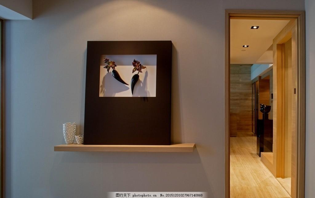 聚贤居室内装修 中式 室内摆设 室内布置 室内写实 家庭布置 温馨家庭