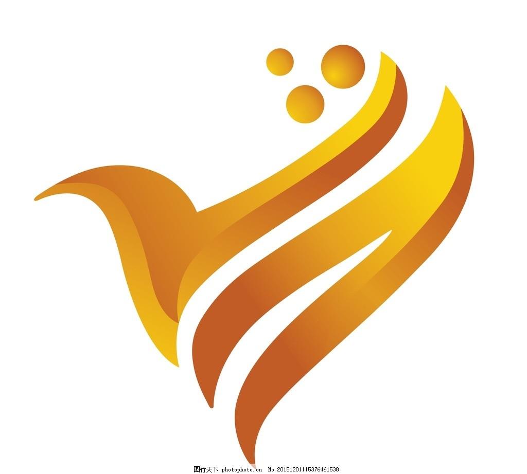 logo设计 矢量 矢量图制作 个性化设计 图案 图标 标志图标