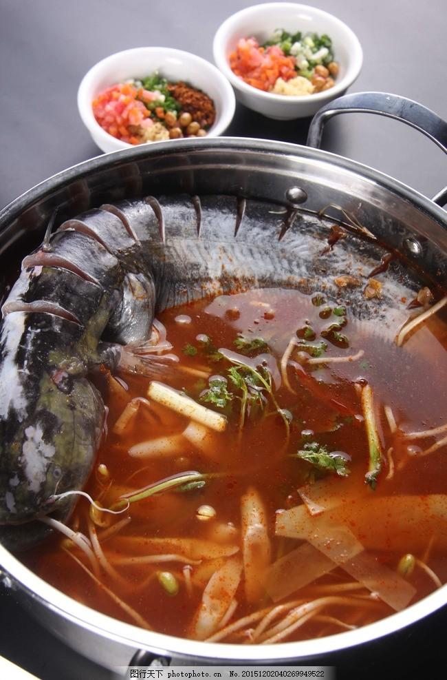 酸汤鱼 鱼火锅 鱼锅 白骨鱼 美食 菜谱 摄影 美食摄影 传统美食 摄影
