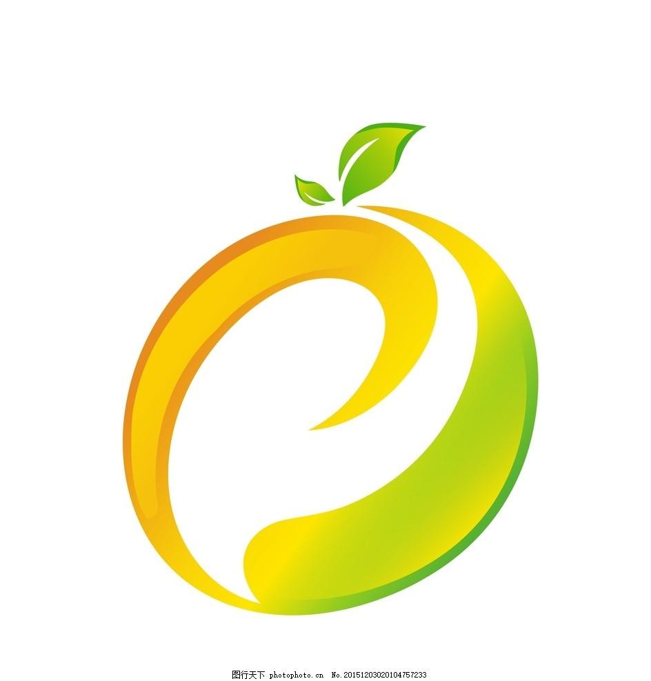 标志 设计logo 简洁logo 商业logo 公司logo 企业logo 广告设计 创意
