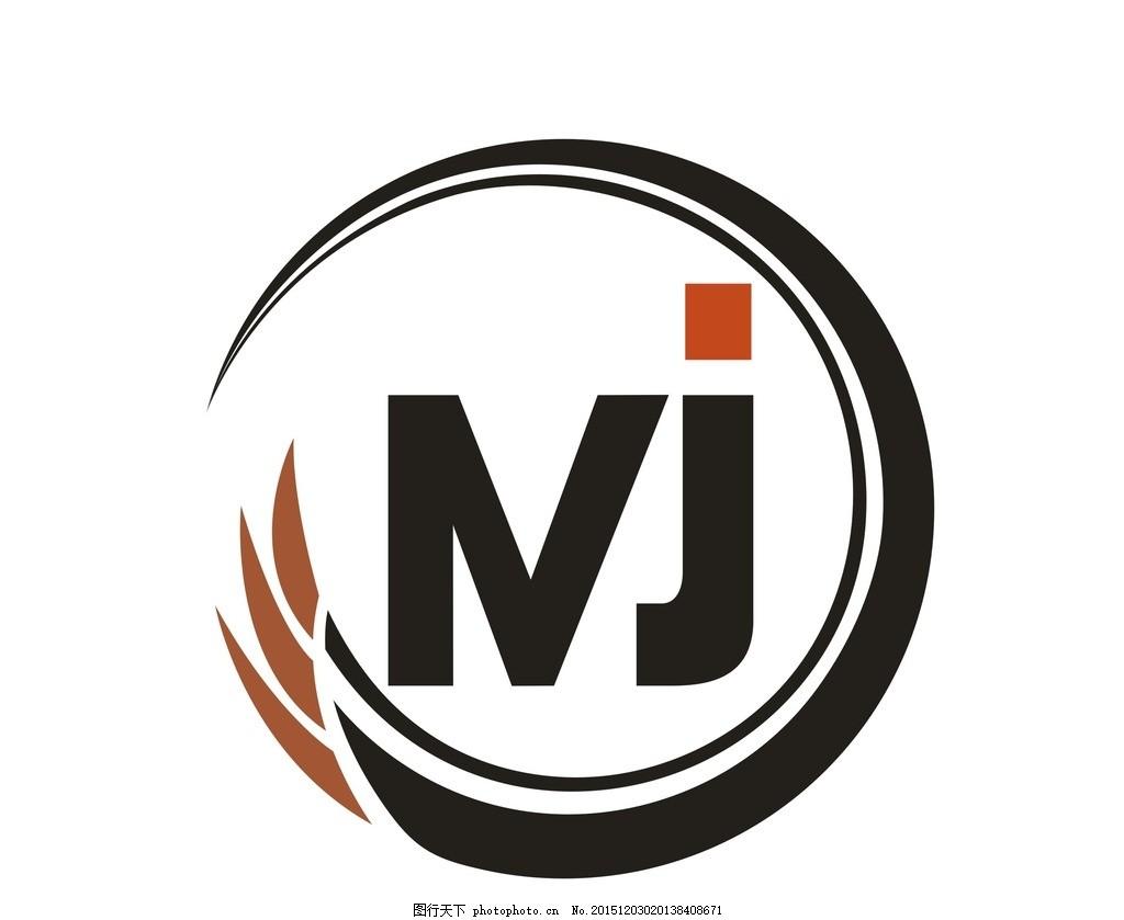 字母LOGO 字母 字母logo 矢量 矢量图制作 CDR 设计 个性化设计 图案 LOGO 图标 标志图标 标志 设计logo 简洁logo 商业logo 公司logo 企业logo 广告设计 创意logo 设计公司logo LOGO设计 图标logo 拼图形logo 渐变logo 设计 标志图标 其他图标 CDR