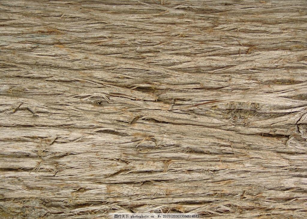 树皮纹理贴图,自然树皮 树木素材 高清贴图 摄影 图片