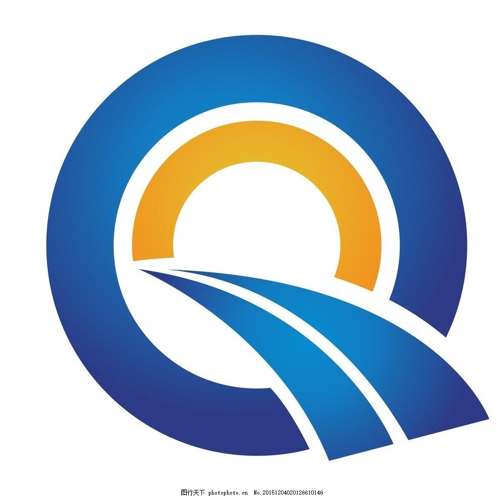 logo设计,矢量 矢量图制作 个性化设计 图案 图标-图
