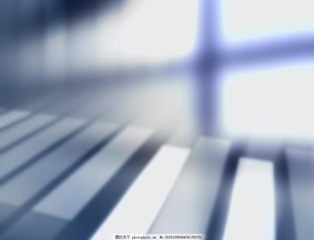 动态钢琴背景 动态 钢琴 背景 音乐 乐谱 影视视频 多媒体 影视编辑
