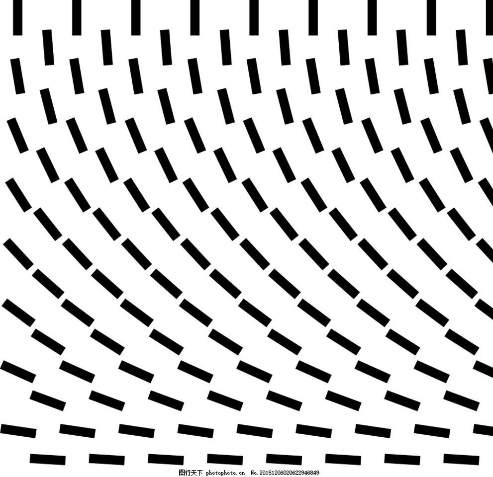 扩散底纹 扩散 构成 渐变 底纹 平面 设计 底纹边框 抽象底纹 ai