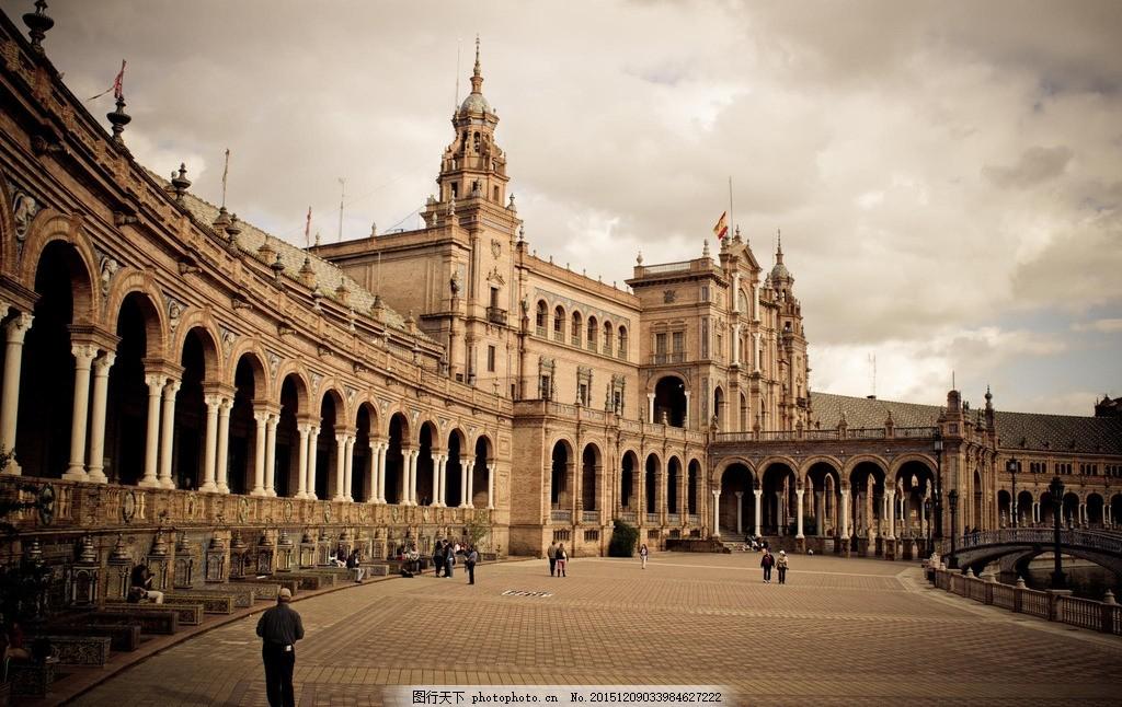 教堂 欧洲 欧美 欧式 欧式建筑 欧式风情建筑 唯美建筑 欧式背景