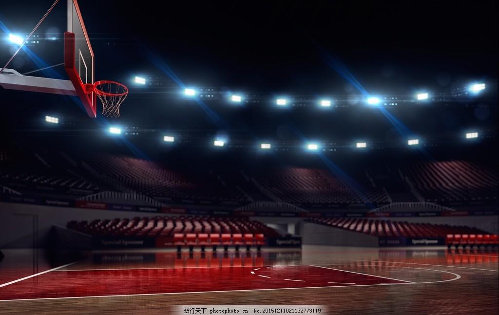 室内篮球场 室内 篮球 篮球场        比赛 体育运动 设计 3d设计 3d