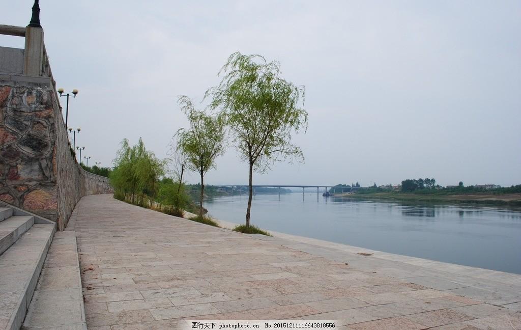 江邊 公園 濱江 風景 原創 自拍 攝影 自然景觀 自然風景 300dpi jpg