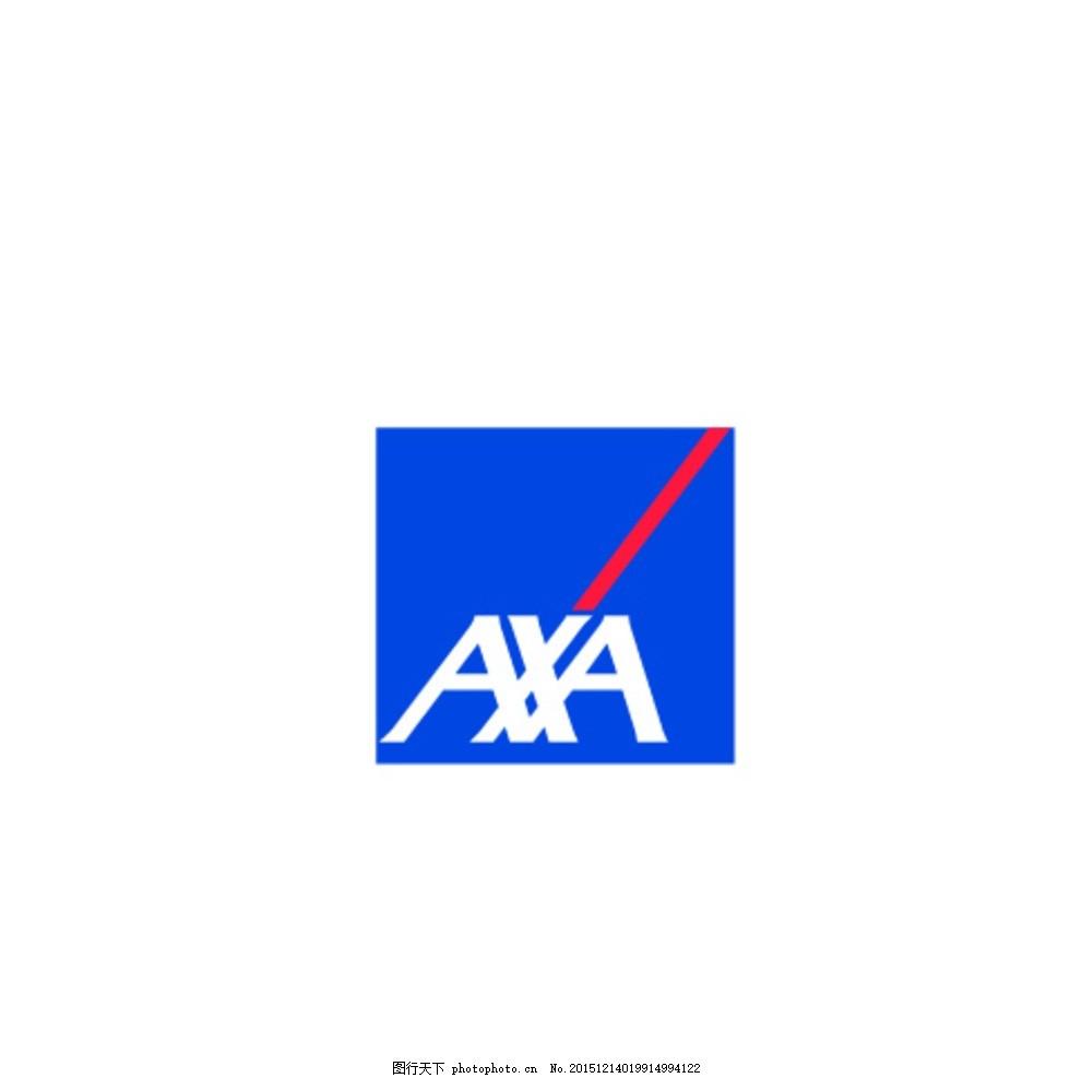 安盛天平 logo图片
