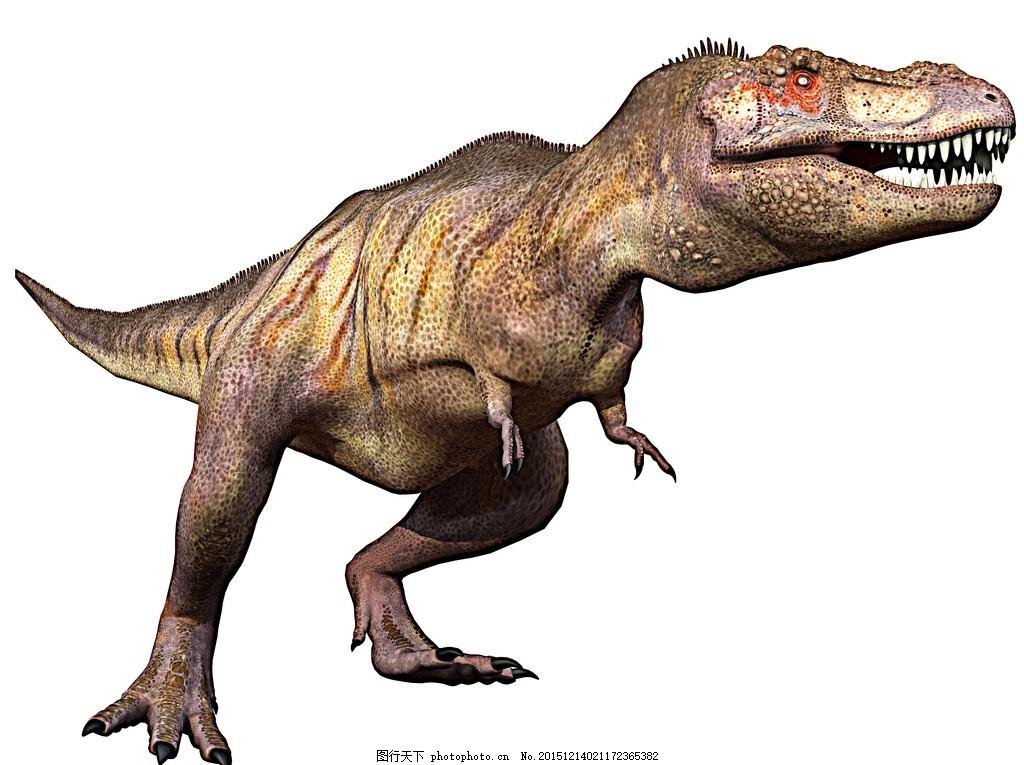 炫酷恐龙 唯美 炫酷 野生 灭绝动物 恐龙 史前动物 白垩纪 侏罗纪