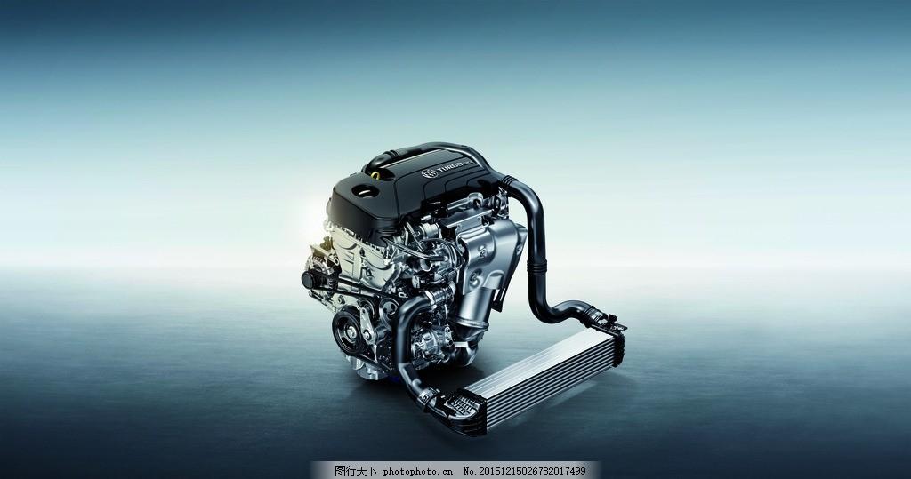 发动机 汽车发动机 通用发动机 威朗 威朗gs 别克威朗gs 威朗gs上市