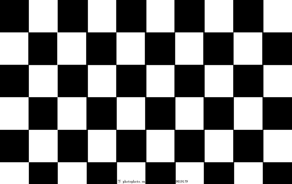 黑白电视电路图 本振