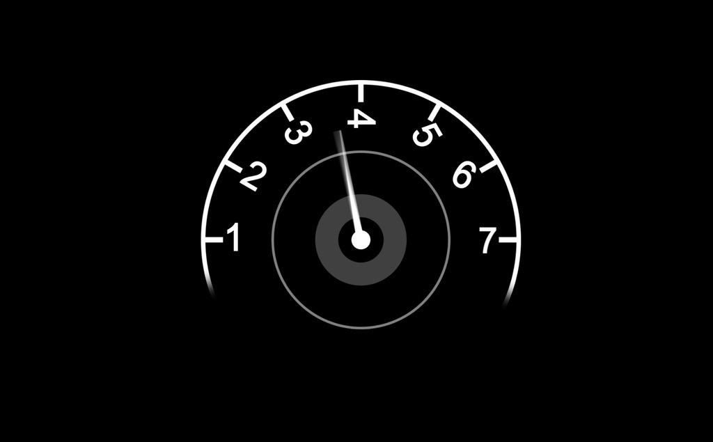 仪表盘 汽车 高清 通道 科技 多媒体