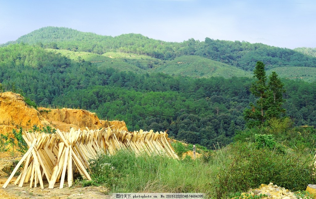 山区景色 山区风光 自然风光 山村文化 我的家乡 自然摄影 生态