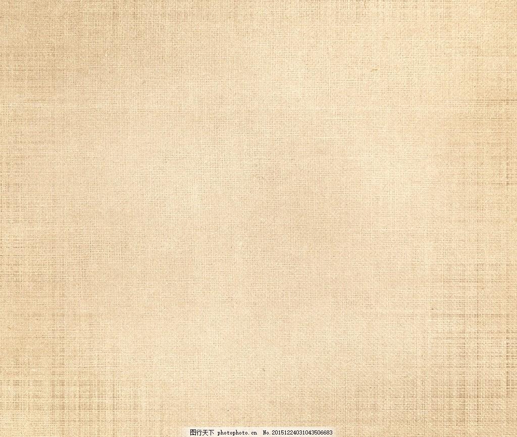 中式仙鹤布纹贴图
