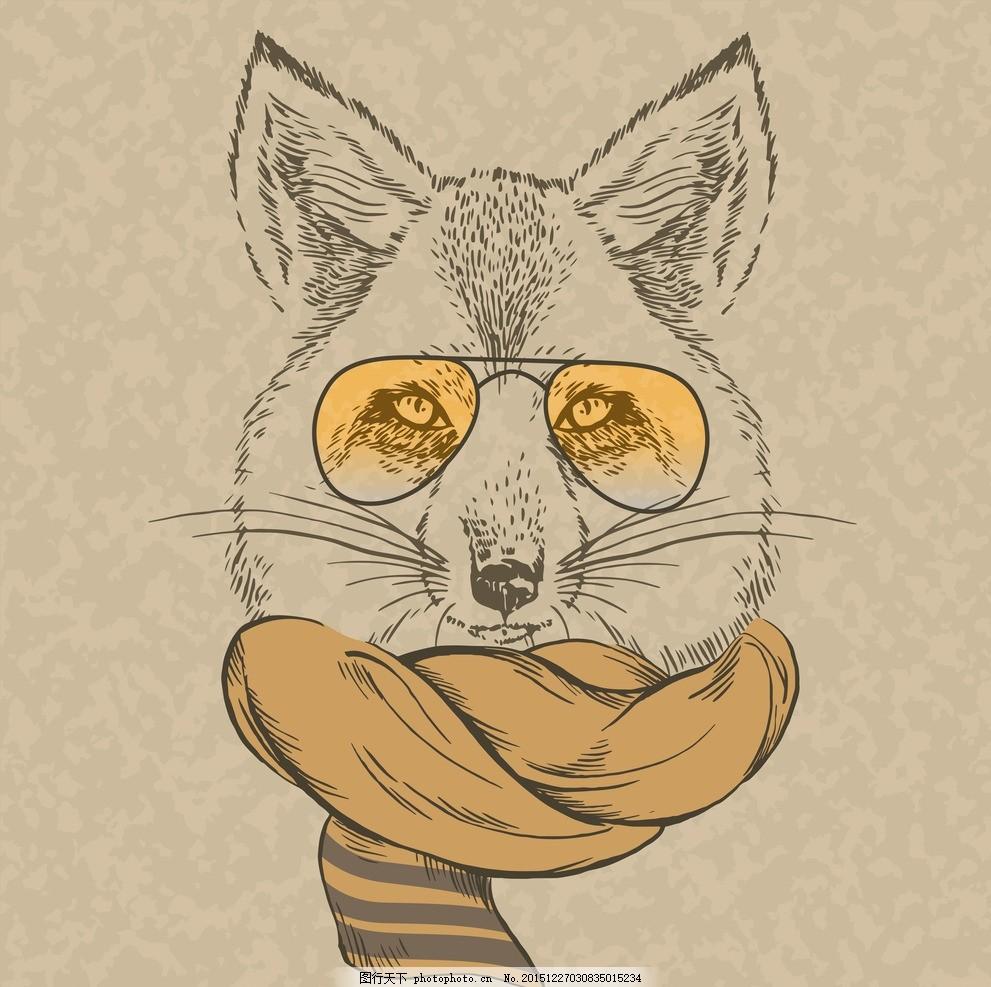 卡通动物 眼镜 抽象 拟人 帽子 猫 狗 狐狸 长颈鹿 大象 狮子 老虎 骆驼 抽象背景 抽象设计 矢量背景 背景设计 卡通背景 艺术设计 矢量抽象动物 野兽 矢量动物 抽象动物 鹰 飞马 神马 鹿 马头 牛 麋鹿 线描图 单线图 矢量 分层素材 动物 卡通设计 设计 广告设计 室外广告设计 EPS