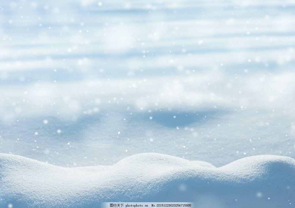 背景 壁纸 风景 天空 桌面 1024_720