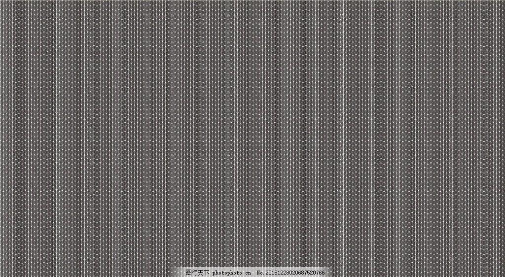 黑白格地毯贴图素材