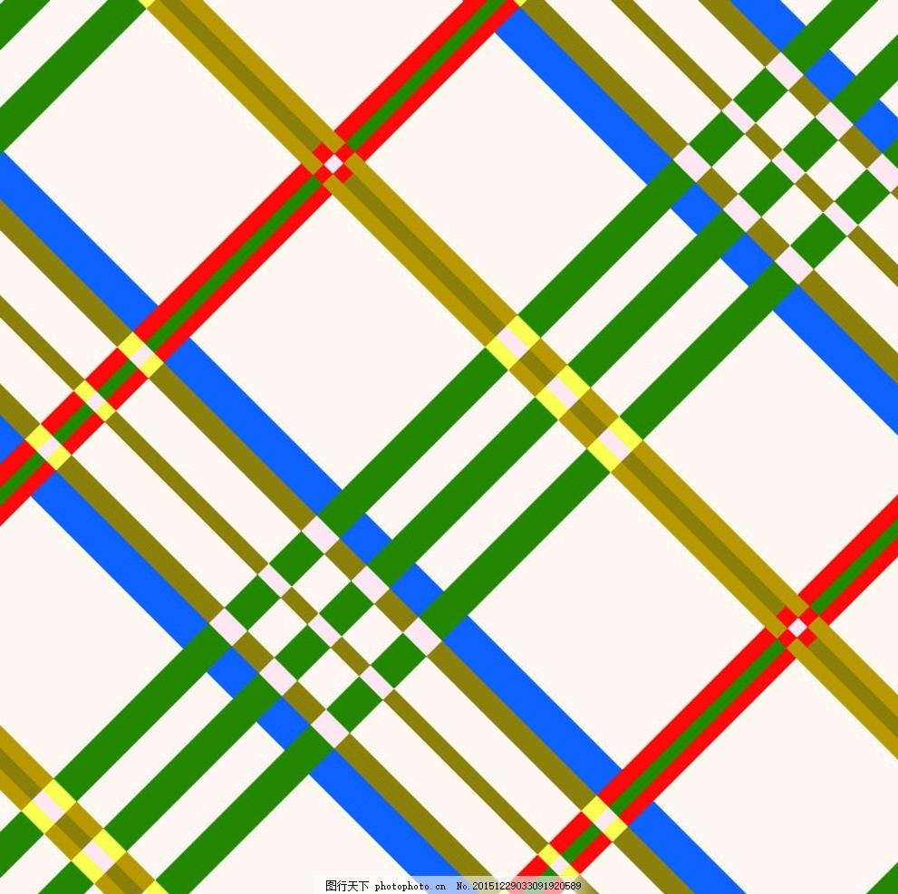 格子 线条 方格 蓝条 红条 分层 设计 psd分层素材 psd分层素材 300