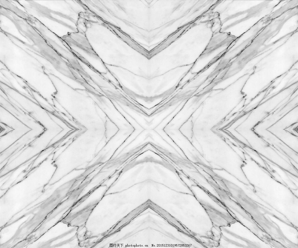黑色 白色 黑白 大理石背景墙 大理石贴图 大理石玄关 瓷砖 纹理 肌理